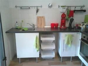Ikea Küche Faktum Gebraucht : k che ikea faktum h rlig wei matt mayen k chenm bel schr nke kaufen und verkaufen ber ~ Markanthonyermac.com Haus und Dekorationen
