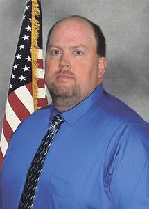 Reagle announces bid for district judge   News, Sports ...