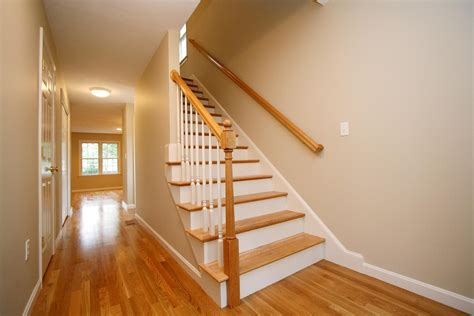 Home Stair : Stairs For House #for #house