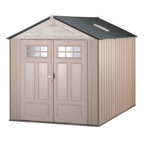 rubbermaid garden sheds home depot woodwork workshop york rubbermaid big max ultra storage