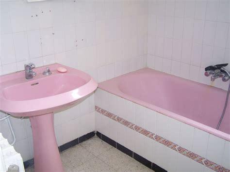 Décoration Salle De Bain En Tunisie