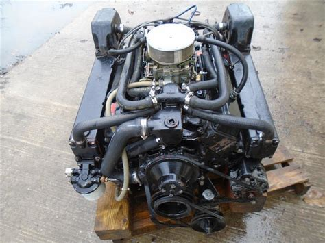 Used Boat Engine Parts by Shipwreck Salvage Used Boat Parts Autos Post