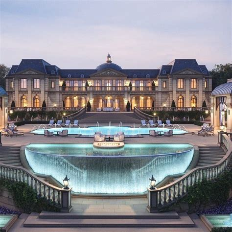 25 best ideas about big houses on big houses best 25 mansions ideas on mansions homes