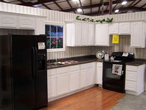 Small Kitchen Decorating Ideas On A Budget