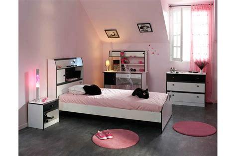 best chambre enfant noir et blanc fille chambre fille deco chambre fille pas cher with chambre