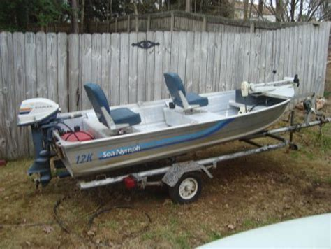 Used Jon Boats For Sale In Savannah Ga by Boats For Sale In Georgia Boats For Sale By Owner In