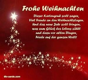 Was Hat Der Tannenbaum Mit Weihnachten Zu Tun : frohe weihnachten weihnachtsspr che pinterest suche karten und gru karte ~ Whattoseeinmadrid.com Haus und Dekorationen