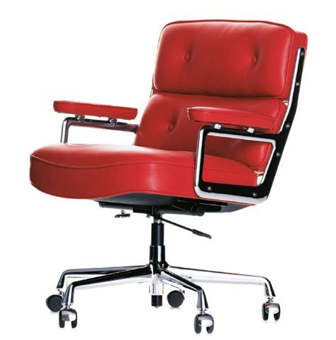 stylish leather office chair furniture design