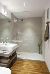 28 id 233 es d am 233 nagement salle de bain surface house interiors and bath