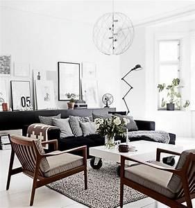 Sessel Skandinavischer Stil : ber ideen zu skandinavischer stil auf pinterest parkett landhausdiele skandinavisch ~ Markanthonyermac.com Haus und Dekorationen