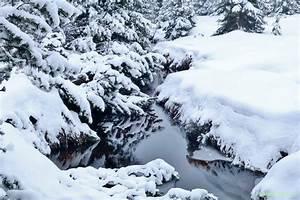 Was Wiegt Schnee : tschechien skitour vom hotel pyramida im isergebirge zum wackelstein ~ Whattoseeinmadrid.com Haus und Dekorationen