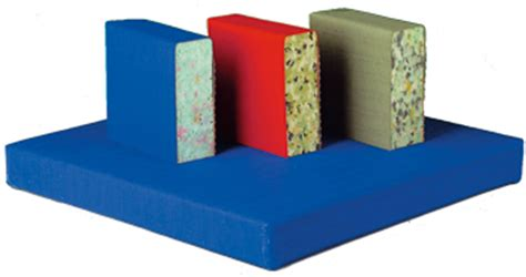 tapis de judo agglorex