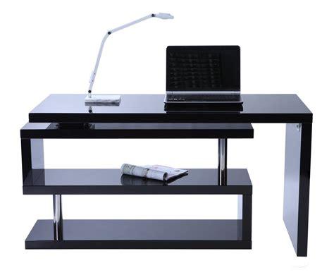 bureau design pas cher chaises meubles etagere bibliotheques images photos bureau de luxe
