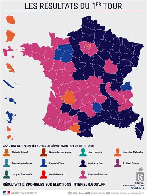 interieur gouv fr elections municipales 28 images elections d 233 partementales 2015 2014