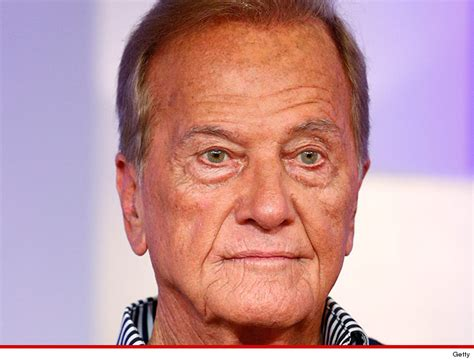 Pat Boone -- I Can Still Get Arrested In This Town