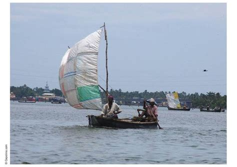 Zeilboot Foto by Foto Zeilboot Afb 8392