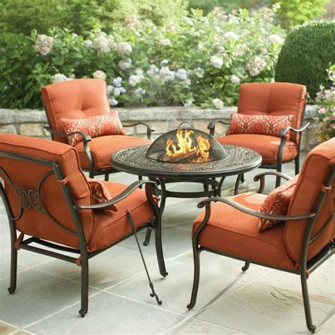 100 pacific bay outdoor furniture pacific bay