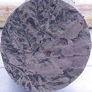 Coal Beds Originate In by Coal New World Encyclopedia