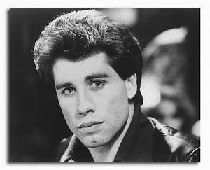 (SS2299180) Movie picture of Saturday Night Fever buy ...