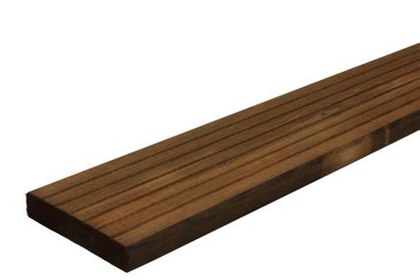 revger lames de terrasse pas cher calvados id 233 e inspirante pour la conception de la maison