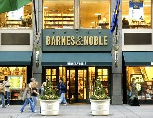 barnes and noble manhattan sweet paul is now at 22 barnes noble stores across the