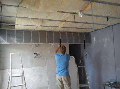 comment poser un faux plafond dans les combles 224 reims devis en ligne peinture carrosserie