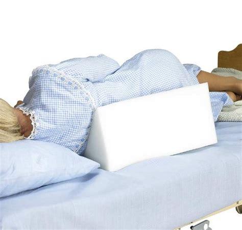 pillows for bed sores ktrdecor
