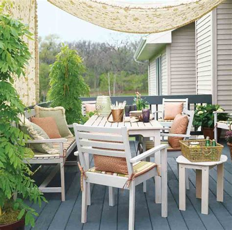 outdoor decorating ideas messagenote