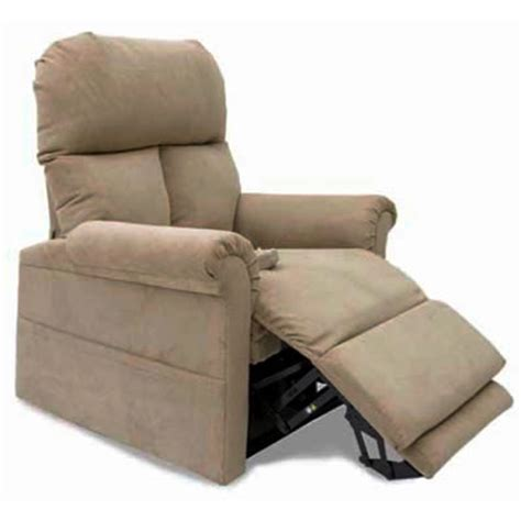three position lift chairs