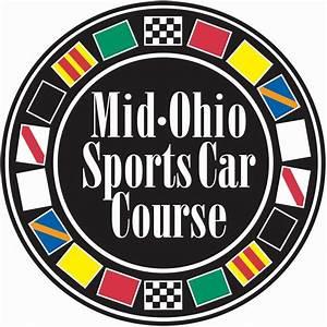 Mid-Ohio Sports Car Course hosts March 16-17 job fair for ...
