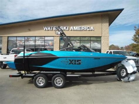 Axis Boats For Sale Texas by Axis Boats For Sale In Texas