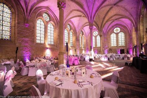 abbaye de royaumont salle de r 233 ception lieux ch 234 tres mariage ile de