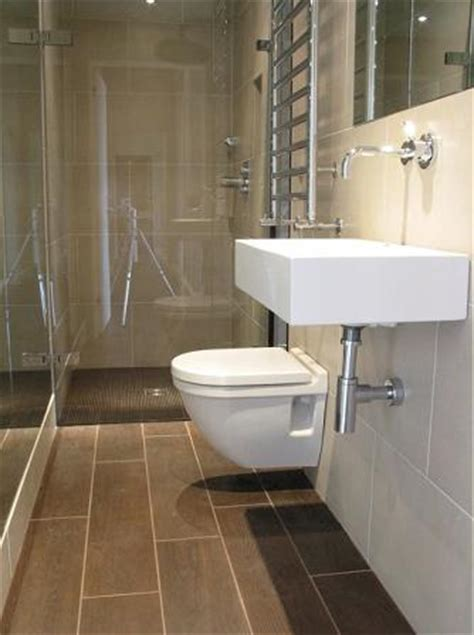 view topic minimum ensuite size dimensions home renovation building forum