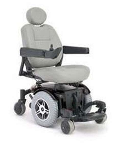 caregivers get the 411 on caregiving motorized