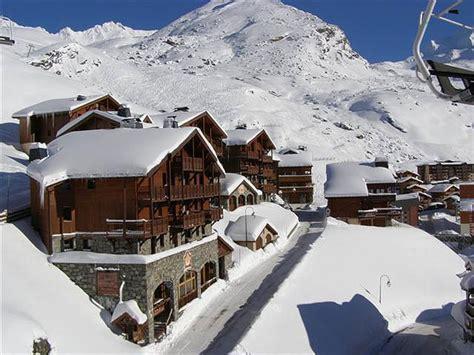 trzy doliny val thorens marzec 2017 narty francja rozpoczecie sezonu zapraszamy