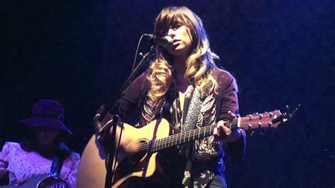 Nicole Atkins-