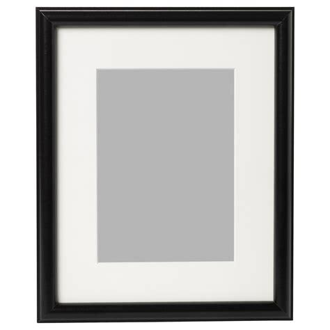 cadre photo 50x75