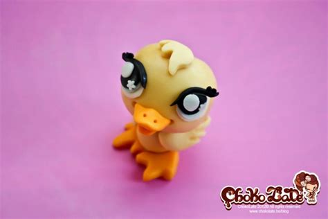 17 best images about farm animals on fondant animales and polymer clay charms