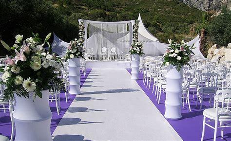 id 233 233 et photo d 233 coration mariage decoration salle mariage luxe idee decoration salle mariage