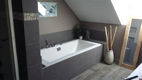 31 joint carrelage salle de bain noir f12 press