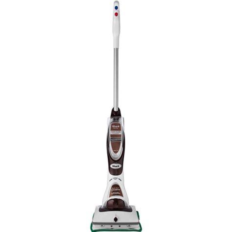 shark sonic duo carpet floor cleaner walmart