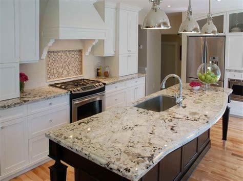 white marble countertop paint kit kitchen paint colors