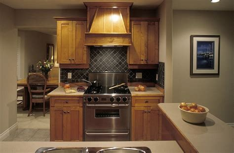 Average Cost Of Custom Kitchen Cabinets Rvision Homes Oriental Home Decor Hamrick Funeral Shuford Hatcher Black And White Ideas Luxury Brands Greenville Sc Feather