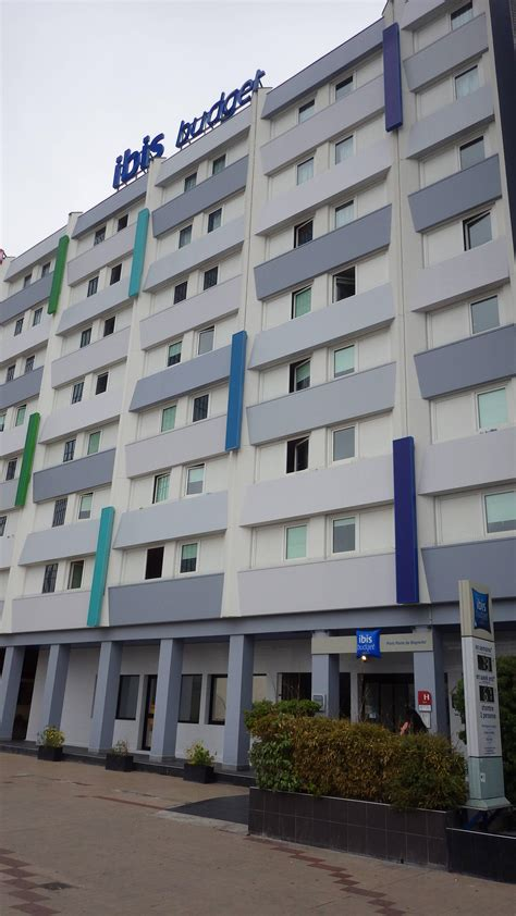 ibis budget hotel porte de bagnolet in bagnolet holidaycheck gro 223 raum frankreich