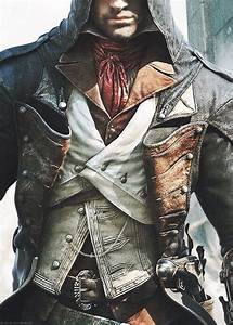 1000+ ideas about Pirate Cosplay on Pinterest ...