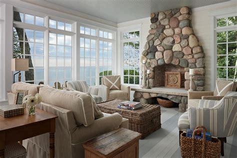 S Home Decor Westheimer : Amazing Beach Themed Living Room Decorating Ideas