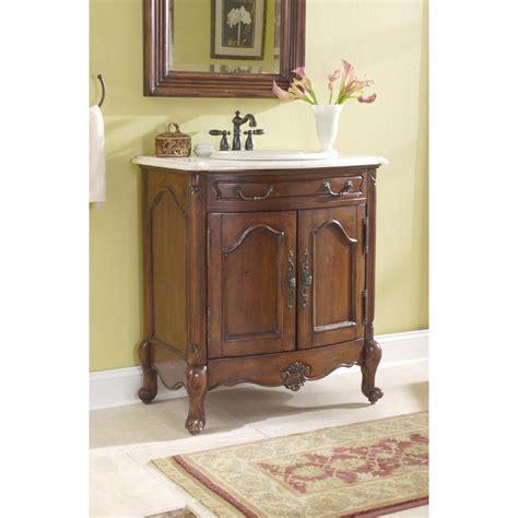 toto pedestal sink lowes bathroom pedestal sinks lowes beautiful eb gs bath reflections