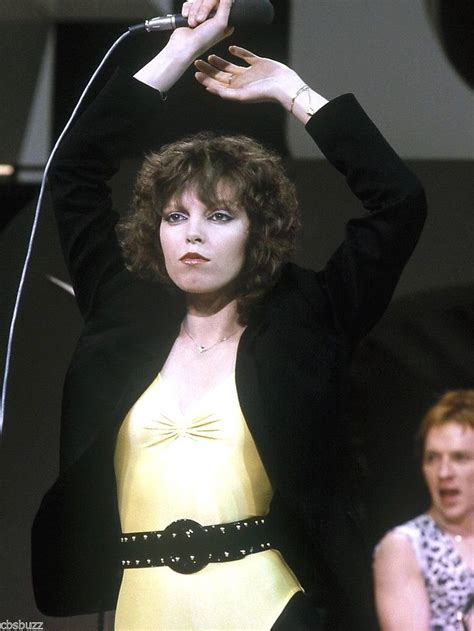31 best pat benatar images on and classic rock