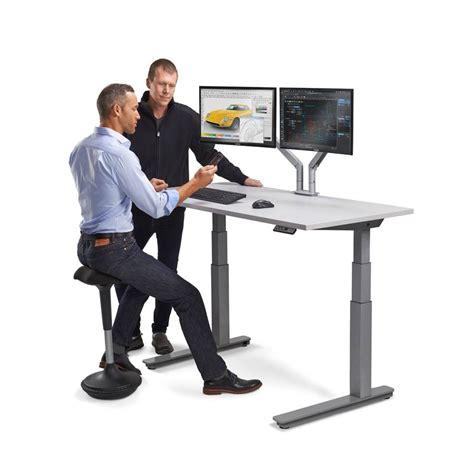 Standing Workstation  Electric Adjustable Height Desk. Printer Shelf For Desk. Cable Management Desk. Cafe Kid Desk. Small Dressing Table. Kids Desk For Sale. Jira Support Desk. Help Desk Jobs In Dubai. Under Table Cable Management