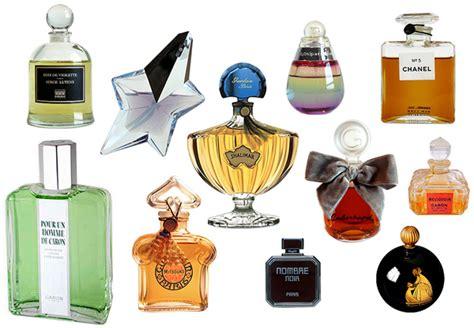 quelle est la diff 233 rence entre le parfum l eau de toilette et l eau de cologne